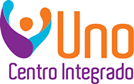 uno centro integrado